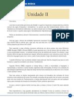 APOSTILA DE JOGOS E BRINCADEIRAS NA INFÂNCIA unid_2
