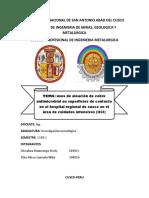 uso de aleacion de cobre antibacterial-investigacion tecnologica.docx