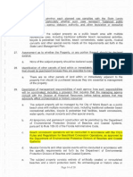 BMP - page 14 of 20 re concessions