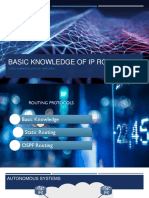 Basic Knowledge of IP Routing.pptx