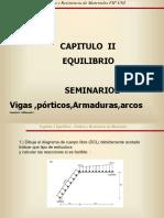 Mecanica Capitulo II seminario 2 (1)