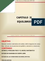 Mecanica Capitulo II.pdf