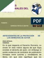-DERECHO-PATRIMONIALES-DEL-AUTOR