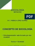 DEFINICION_DE_SOCIOLOGIA