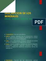 DESCRIPCION DE LOS MINERALES.pptx