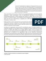 INTRODUCCION ISO .pdf