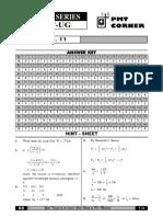 NEET_KEY_011.pdf