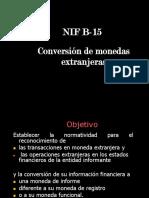 NIF-B15-CONVERSION-DE-MONEDAS-EXTRANJERAS.-DETALLADO
