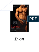 EN_ESPAÑOL-Amber_Elizabeth_-_Lords_of_Satyr_03_-_Lion_-_