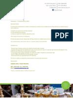 CotiCSuiza (1).pdf