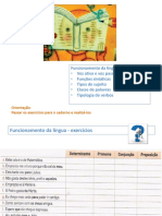 funcionamentodalnguabloguepdf-120222054742-phpapp02
