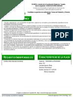 c505960f-d4ac-4e39-9826-93208a746e79.pdf
