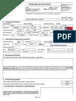 RA-TH-03.00.30-Formulario-de-Postulación