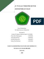 LAPORAN TTS Kelompok F.docx