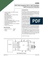 A5984-Datasheet.pdf