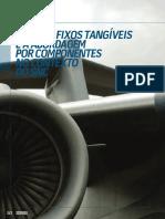 Contabilidade2-Ativoss fixos tangiveis.pdf