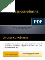aulaCURSOFarmacia_8virosescongenitas