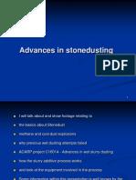 1555470370000_Stone Dust