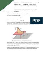 06 CONSERVACION DE ENERGIA.pdf
