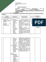 Planificacion instrumentación 2018-2019.docx