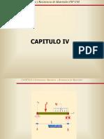 Mecanica Capitulo IV 2019Iseminario.pdf