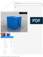 XYZ 20mm Calibration Cube by iDig3Dprinting - Thingiverse.pdf