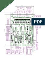 RADDS_26_doc(1).pdf