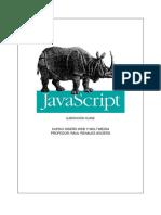 Practicas-Clase-JavaScript.pdf