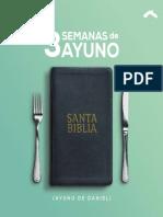 guia_de_oracion_ayuno_2020-1.pdf