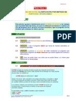 practica 15 ensamblador 80386.pdf