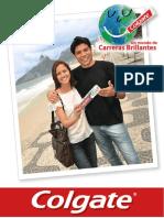 Carreras_Brillantes.pdf