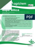 SUPA SILICA- Silicio.pdf