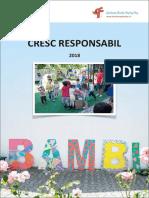 Ghid Educatoare Cresc Responsabil 2018 online_0.pdf