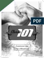Comprometidos com a Membresia.pdf