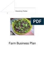 119311716-Farm-Business-Plan-converted