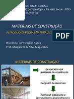 Aula_01_Introducao_pedras_naturais_agreg.pdf