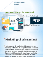 Marketingul prin continut.pptx