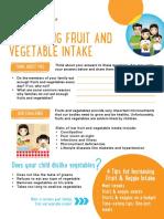 Adult Module 3 - Increasing Fruit and Vegetable Intake Handout (English).pdf