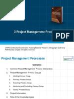 3_Project Management Processes_52.pptx