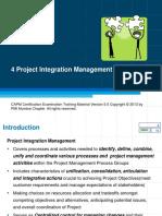4_Projct Integeration Management_52.pptx