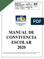 manual-convivencia (1).pdf
