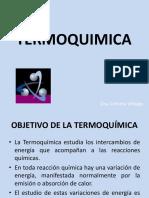 TERMOQUIMICA Presentacion.pptx