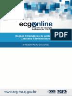 ECG_LicitacaoContratos_ApresentacaoCurso