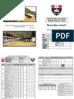 INFORME DE PROGRESO DEL APRENDIZAJE DEL ESTUDIANTE.docx