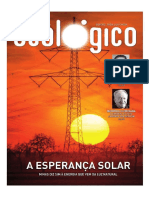 Revista Ecológico - Novembro 2019