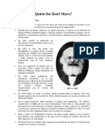 Clase 16 - Intro a Marx (1)