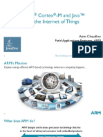 CON11180-ARM-Cortex-M-and-Java-in-the-Internet-of-Things