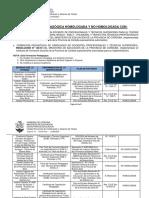 FORMACIÓN-PEDAGÓGICA-HOMOLOGADA-Y-NO-HOMOLOGADA-CON-TRAYECTO-PEDAG.-PROVINCIAL-AÑO-2020