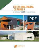 Cubiertas_inclinadas_teja_cerámica_web_10-07-19.pdf