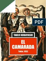 161.el-camarada-takiji-kobayashi